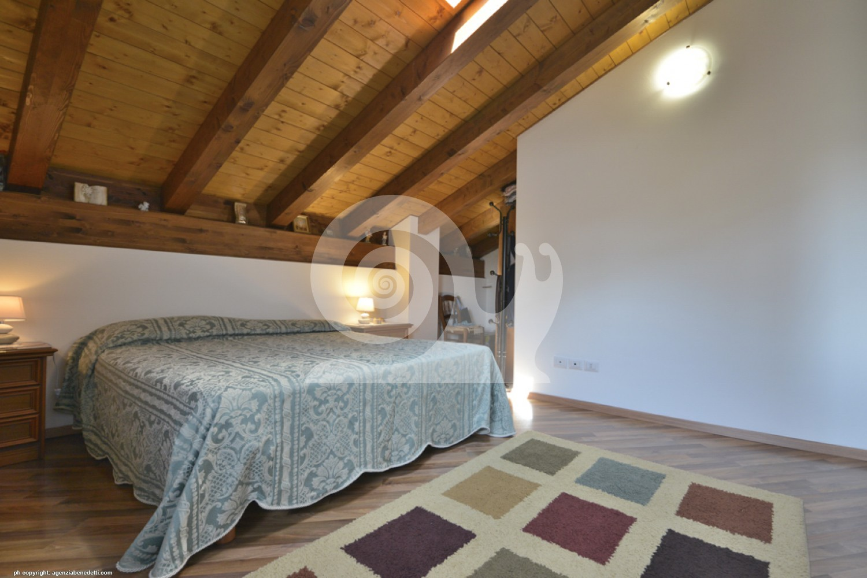 Villa indipendente a Gemona del Friuli Pluricamere ...